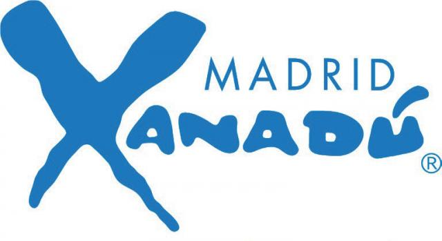 Nombre:  Logo Madrid Xanadú.jpg Visitas: 124 Tamaño: 19.1 KB