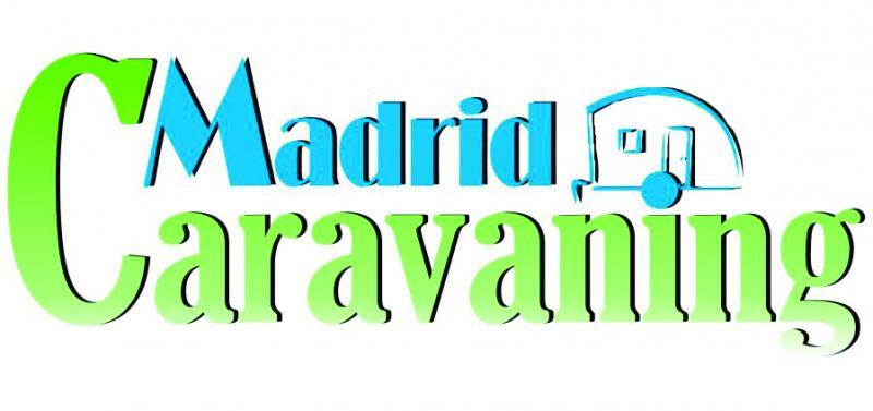 Nombre:  logo-madrid-caravaning.jpg Visitas: 202 Tamaño: 32.9 KB