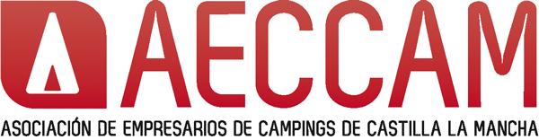 Nombre:  aeccam.png Visitas: 100 Tamaño: 64.8 KB