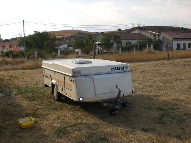 Nombre:  caravana 1.JPG Visitas: 240 Tamaño: 180.8 KB