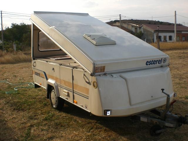 Nombre:  caravana 2.JPG Visitas: 274 Tamaño: 173.8 KB