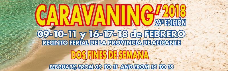 Nombre:  Logo Caravaning.jpg Visitas: 203 Tamaño: 60.7 KB