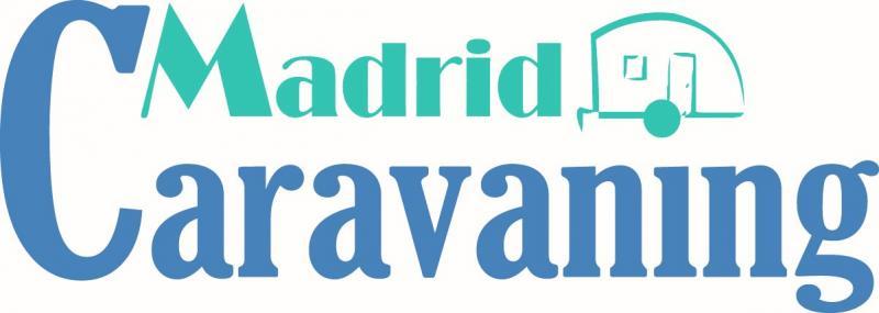 Nombre:  Logo Madrid Caravaning.jpg Visitas: 339 Tamaño: 26.0 KB